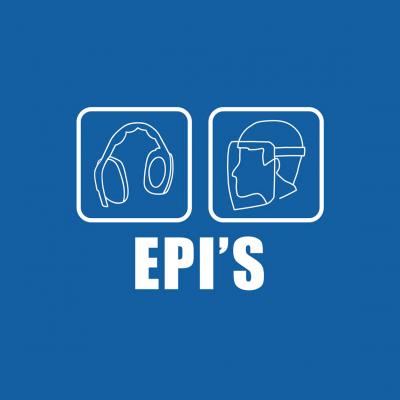 epis-Copiar