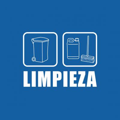limpieza-Copiar