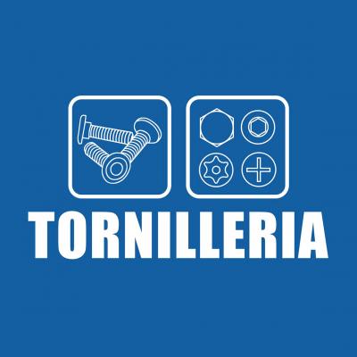 tornilleria-Copiar