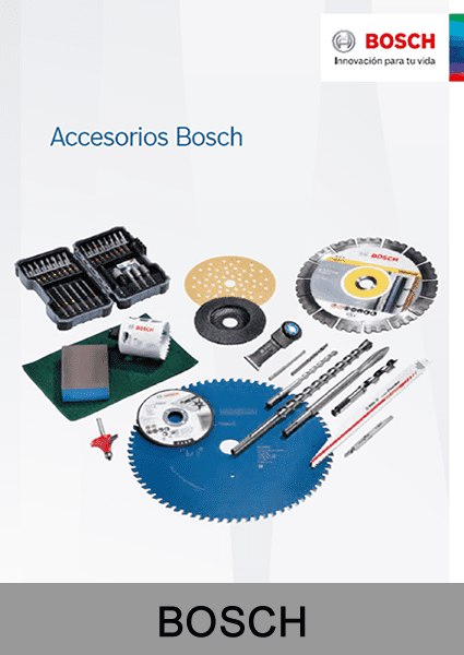 Catalogo-Bosch-Accesorios