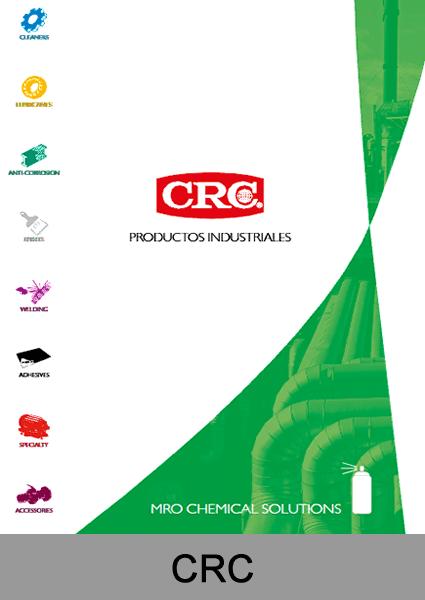 Catalogo-CRC