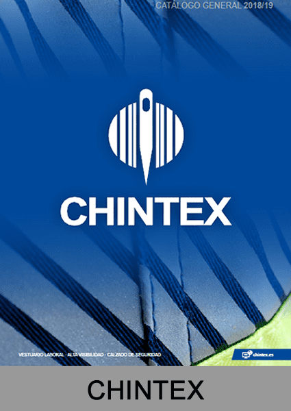 Catalogo-Chintex