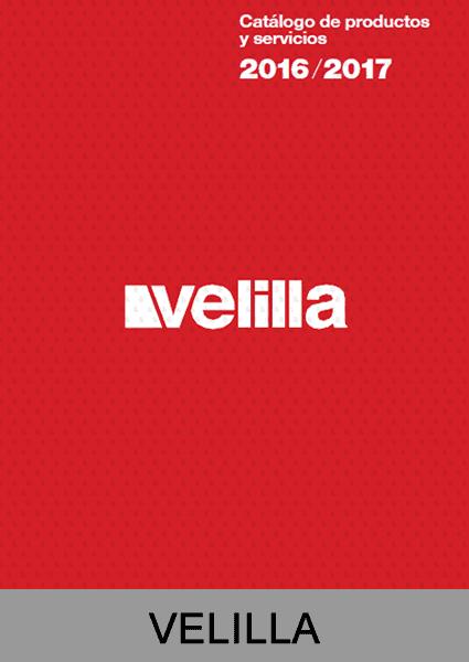 Catalogo-Confecciones-Velilla