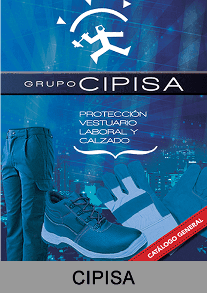 Catalogo-General-Grupo-Cipisa