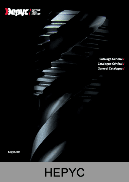 Catalogo-General-Hepyc