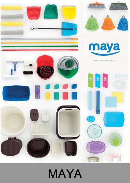 Catalogo-Grupo-Maya-Domestico-2018