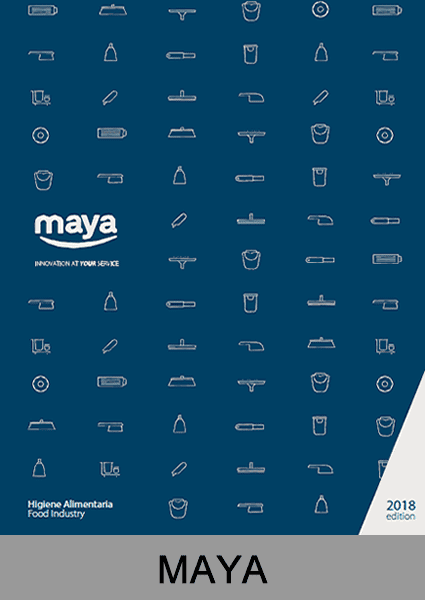 Catalogo-Grupo-Maya-Higiene-Alimentaria-Profesional