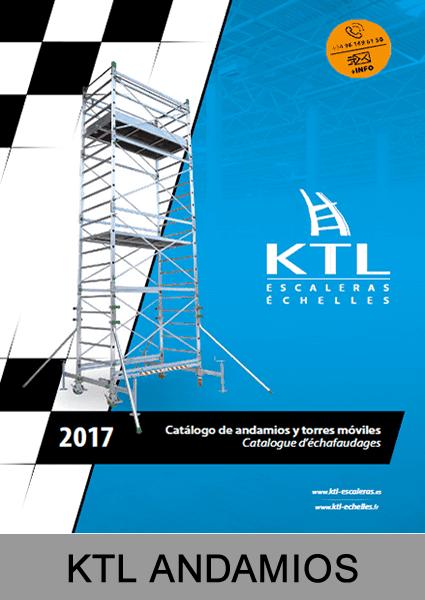 Catalogo-KTL-Andamios