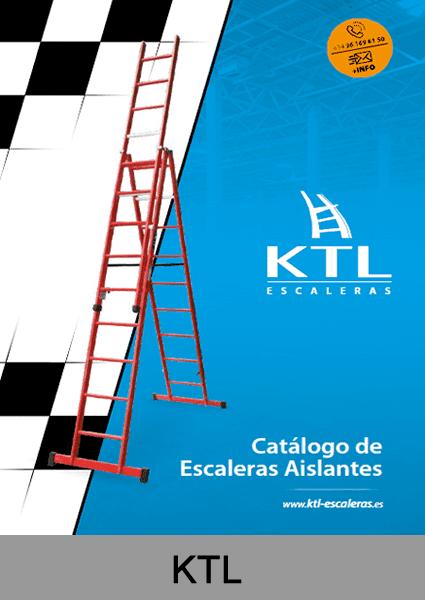 Catalogo-KTL-Escaleras-Aislantes