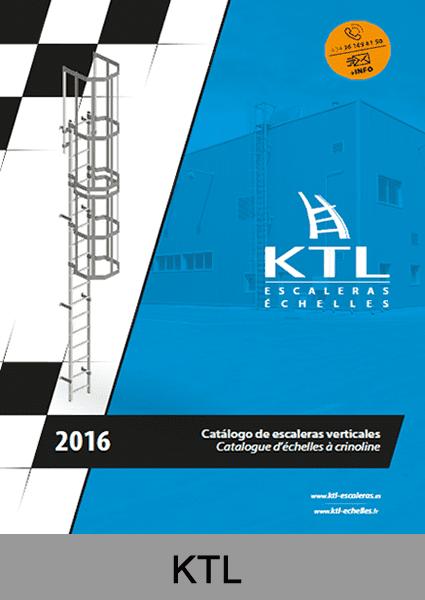 Catalogo-KTL-Escaleras-Verticales