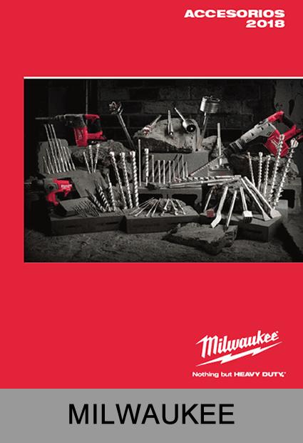 Catalogo-Milwaukee-Accesorios
