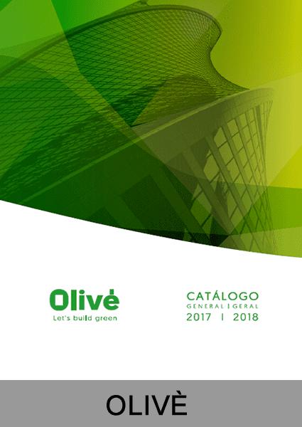 Catalogo-Olive