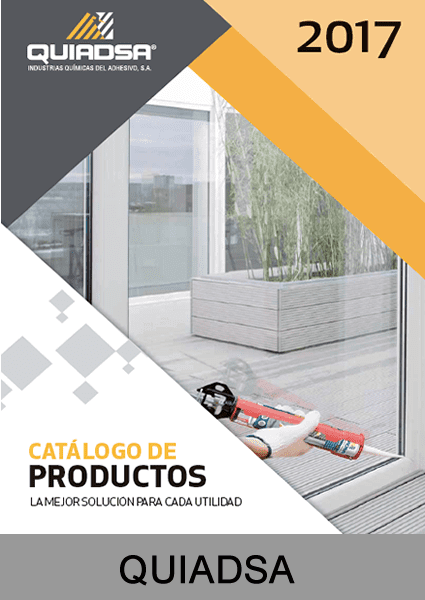 Catalogo-Quiadsa-2017