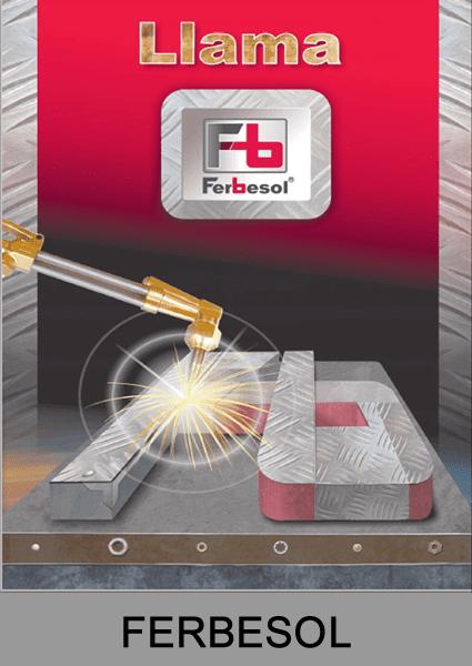 Catalogo Ferbesol.fw
