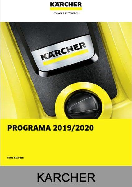 Catalogo Karcher