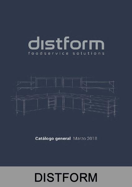 catalogo-distform.fw