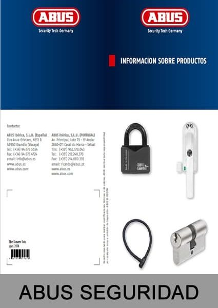 Abus-Seguridad-Catalogo