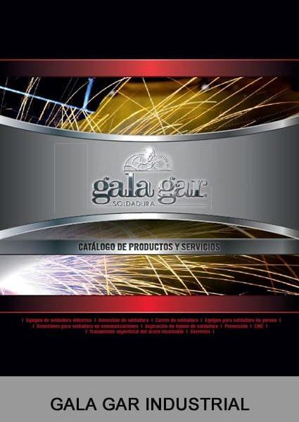 Gala Gar Industrial