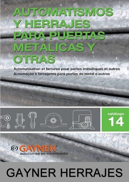 Gayner-Herrajes-Catalogo