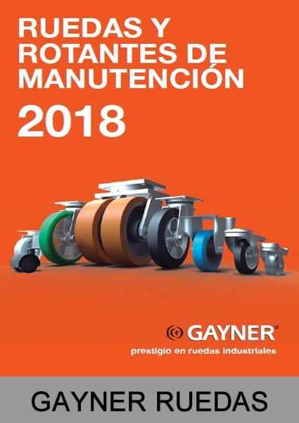 Gayner-Ruedas-Catalogo