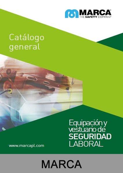 Marca-Catalogo-General