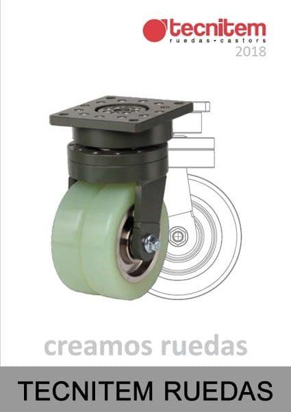 Tecnitem-Ruedas-Catalogo