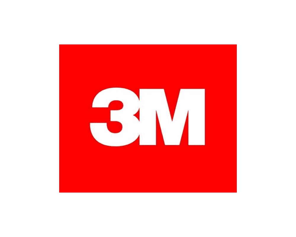 3M Logotipo