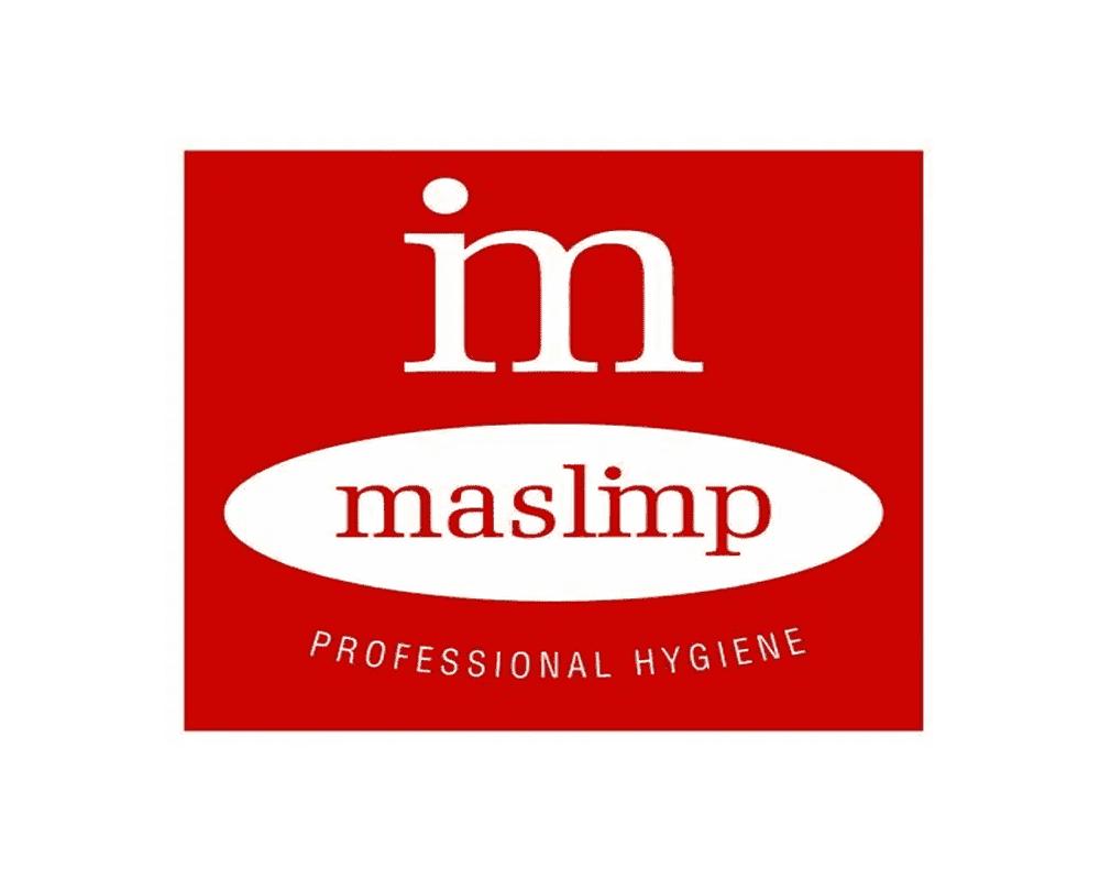 Logo Maslimp