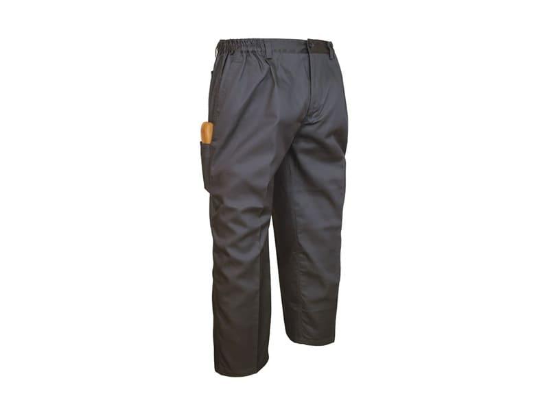 Pantalones con Bolsillos Sijusa