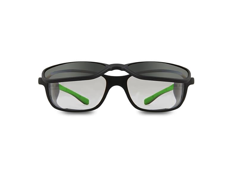 Gafas Pegaso