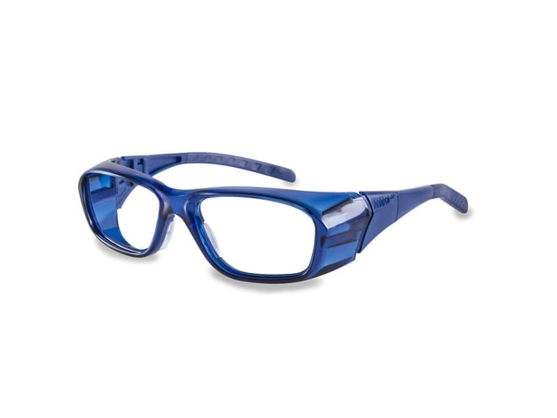 Gafas de Seguridad Graduables