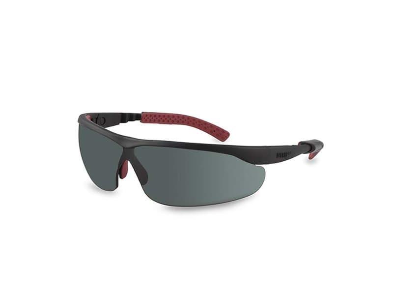 Gafas Solares