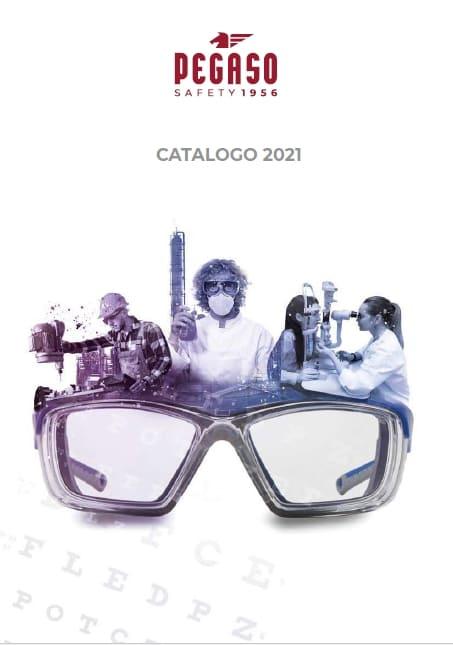 Catálogo de Productos Pegaso 2021