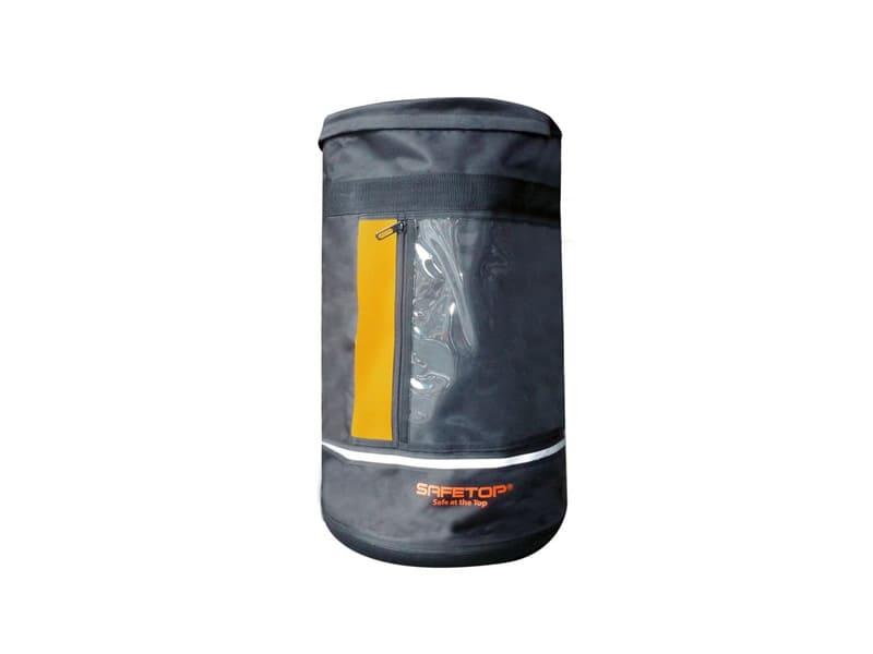 mochila-de-rescate-cilindrica-impermeable-60x35-cm Ref. 80156