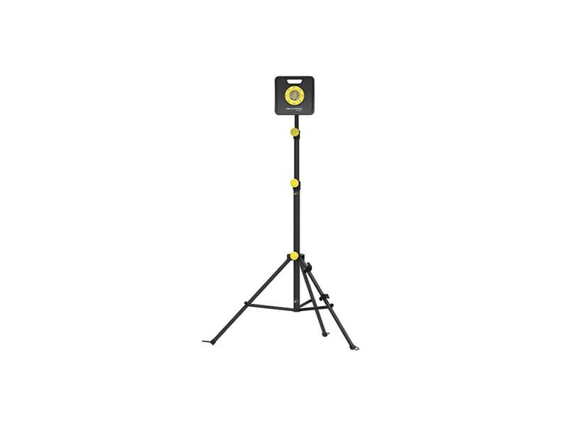 Trípodes para lámparas led de trabajo